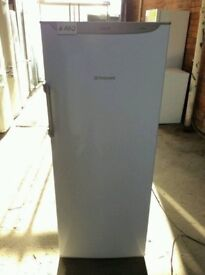 Hotpoint White A++ Class Frost Free Refrigerator For Sale