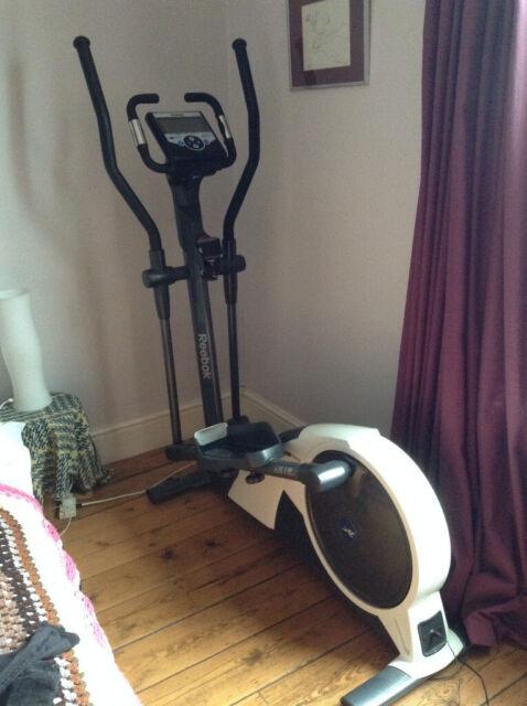aliviar aficionado grava  reebok elliptical cross trainer c5.1e Off 58% - gupteshworcave.com.np