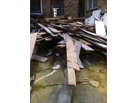 Rubbish removal, Builders rubble, Rubbish clearance, commercial Rubbish Collection, Waste Removal