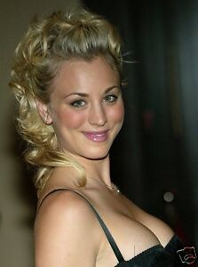 Kaley-Cuoco-Photo-70-Big-Bang-Theory-Penny