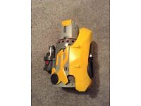 Transformers Bumble Bee Plasma Cannon Blaster