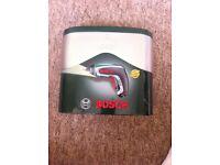 Bosch ixo cordless screwdriver