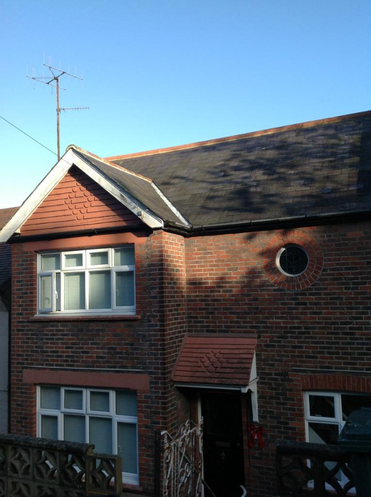7 BED STUDENT HOUSE AVAILABLE NOW , STANMER PARK ROAD (Ref: 213)