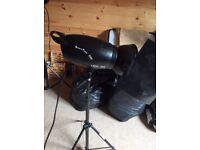 Lencarta photography equipment & accessories