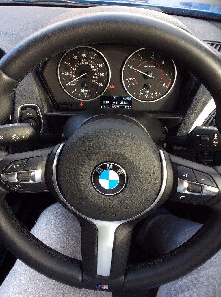 manual car driving lessons