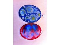 Resin Jewellery 20th May 11:30 - 15:00