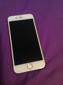 iPhone 6 64gb parts spares 100£ ONO