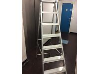 youngman ladders