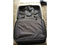 Travelpro rolling briefcase