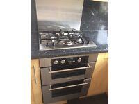 Kitchen appliances to sell