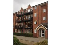 2 Double Bedroom Flat ,2 Bathrooms ,Omega Court,Romford,RM7