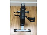 GymMate Indoor Exercise Bike