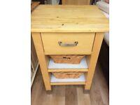 Complete Ikea Varde kitchen