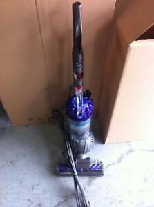 Dyson DC66AN Animal Upright Vacuum