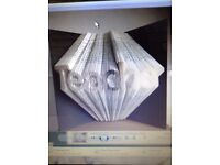 Decorative books ( different designs)..great gifts..........£15