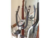 Confidence USA cross trainer