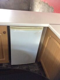 Small compact fridge for sale