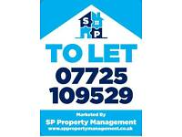 ** DISCOUNTED PROPERTY MANAGEMENT SERVICE IN THE EAST MIDLANDS **