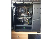 gaming pc/offer