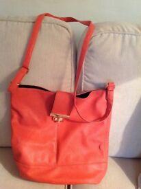 'New Look' Handbag with shoulder strap