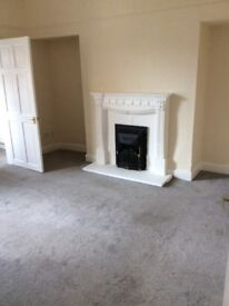 Brabourne Street, South Shields - lovely 2 lower flat only £105 per week. Other properties available