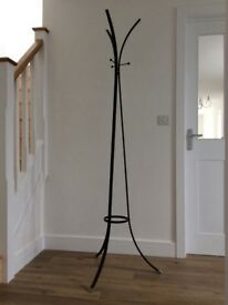 Coat stand - clothes stand - rack