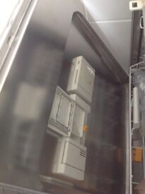 Already SOLD No longer available Dishwasher G6370 SCVI