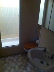 Cosalt Resort FREE UK DELIVERY 35x12 3 bedrooom 2 bathrooms over 150 offsite caravans for sale