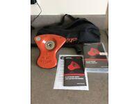 ALKO kit 2 secure wheel lock £100 ono