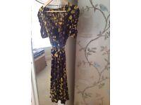 Formal dress by Betty Jackson Black, size 12