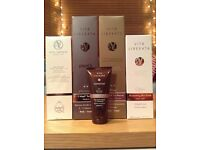 Brand New Vita Liberata Luxury Self Tan Products (RRP over £150)