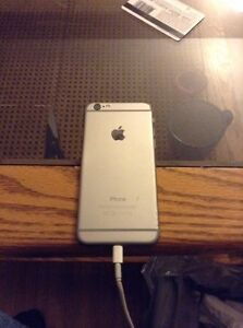 PRICE REDUCED **64GB iPhone 6** BUY TODAY