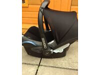 MAXI COSI CARRIER