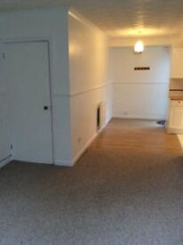 Flat to let, Southway