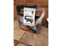 330mm scroll saw