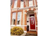 Room to rent in Lipson area