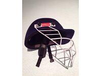 Gray Nicolls Junior 54-56 cricket helmet