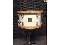 Yamaha Akira Jimbo Sig Snare