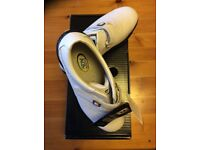 Footjoy Ladies Golf Shoes , NEW in box , U.K. 4