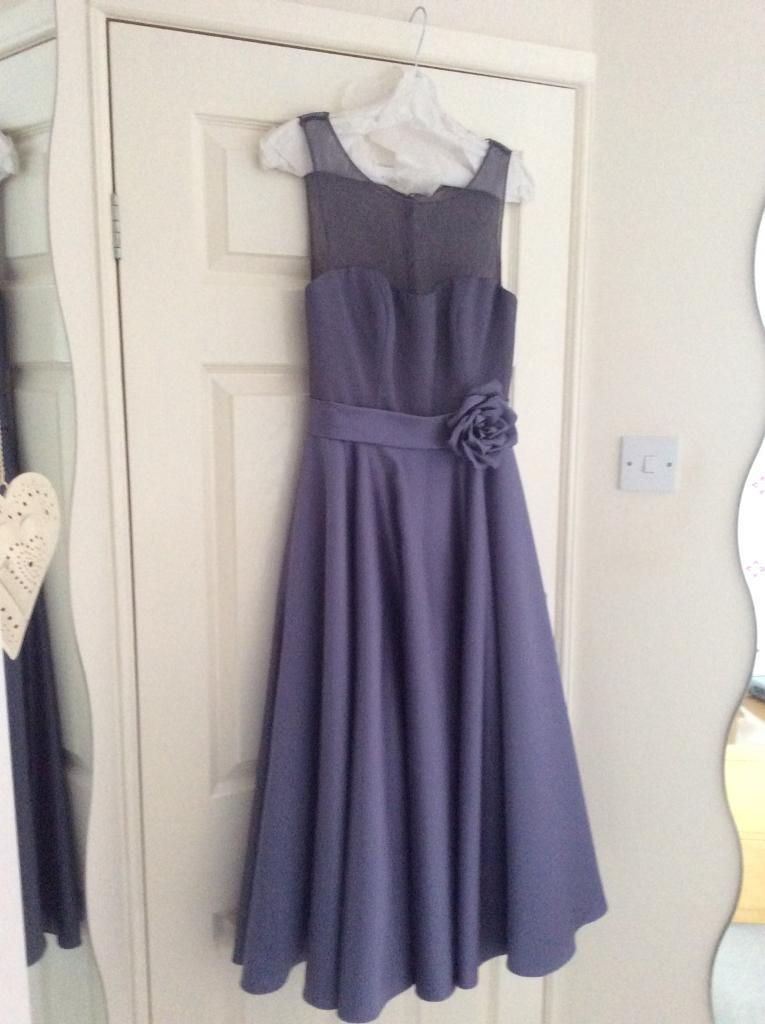 Bridesmaid Dress size 10 | in Leeds, West Yorkshire | Gumtree