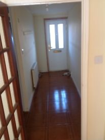 One bed flat to let Glenrothes