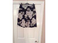 Ladies Next Skirt - size 12