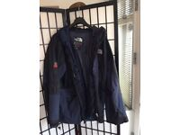 Gents North Face Jacket size 2XL