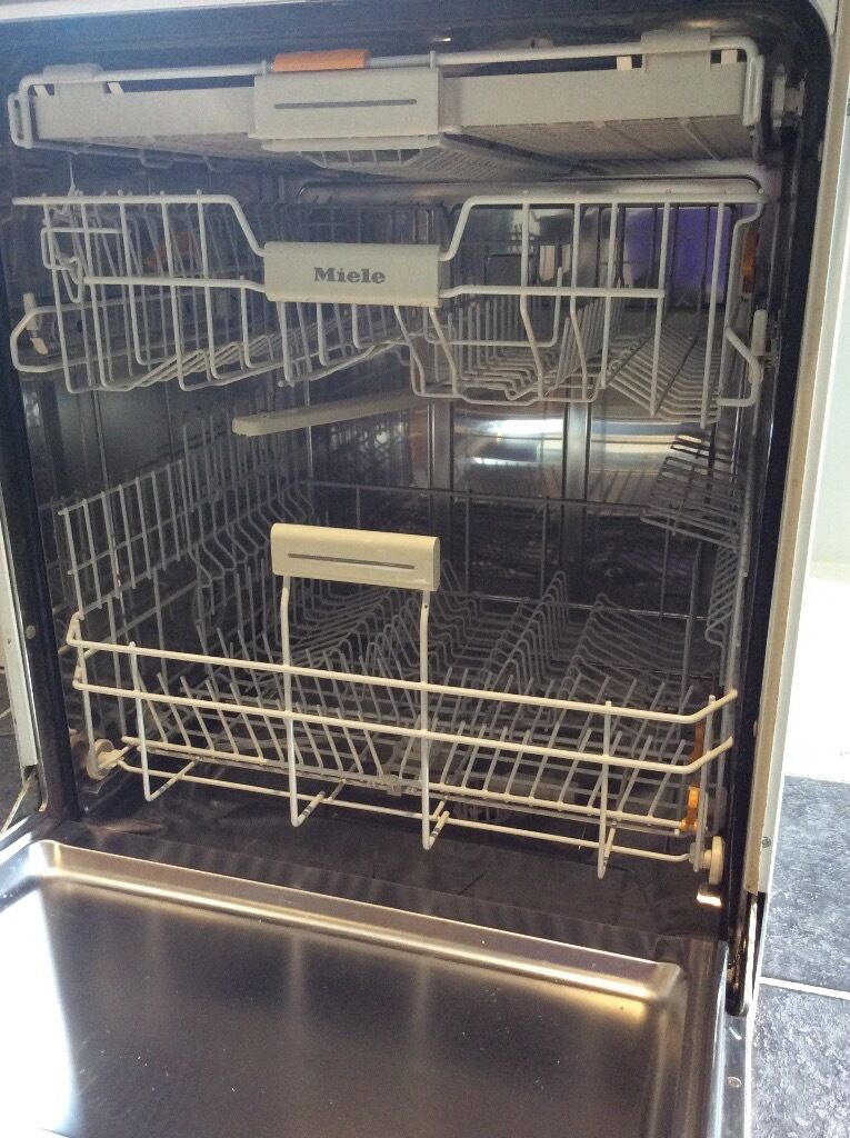 Miele dishwasher - repair/spares/parts | in Gloucestershire