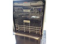 Miele dishwasher - repair/spares/parts