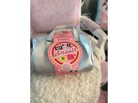 Soap and Glory NEW weekend bag gift set - RRP £35
