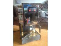 Gaggia Classic Coffeee Machine