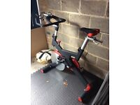 Indoor Fitness Cycle For Sale