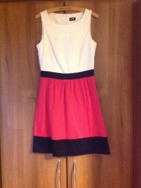Christmas/New Year Party dresses for Sale