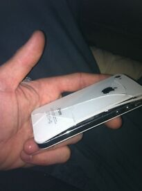iPhone 4s spares our repair